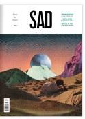SAD+MAG+Issue+No